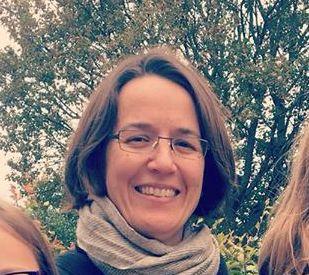 Rebecca Sass
