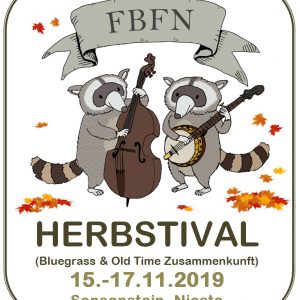 Herbstival 2019
