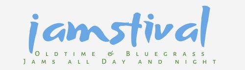 Jamstival Logo